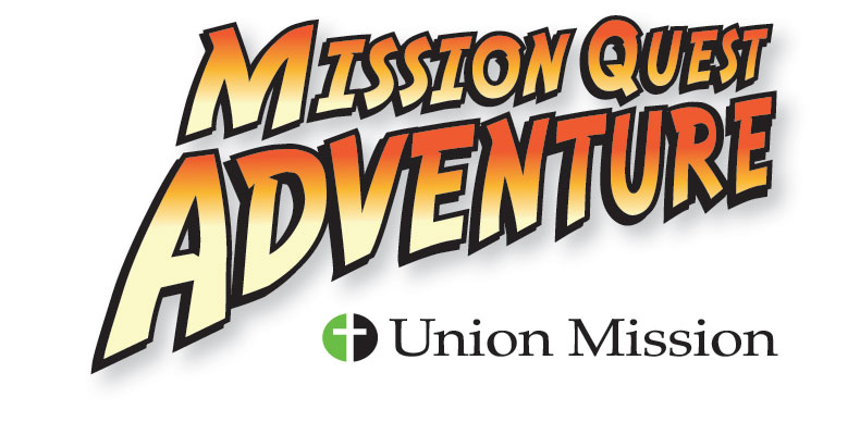 Mission-Quest-Adventure-lg