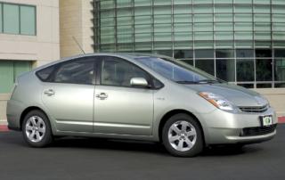 2008-toyota-prius-7
